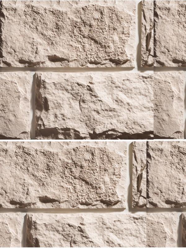 Декоративный камень Бретань 405