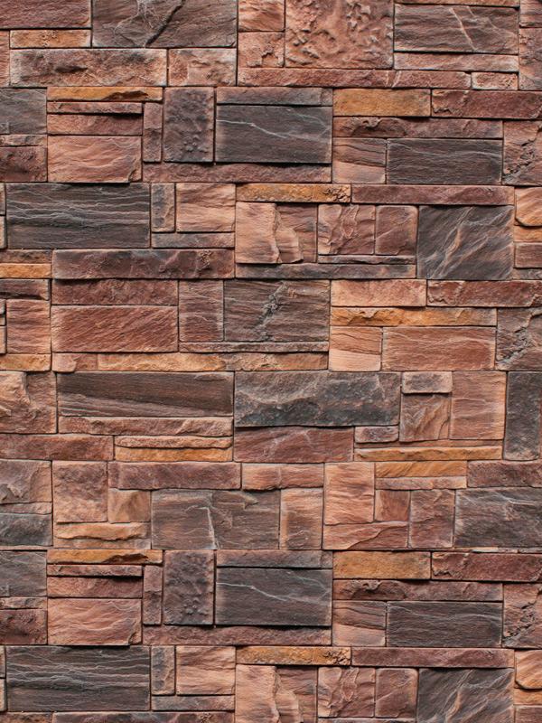 Декоративный камень Памир 331-40