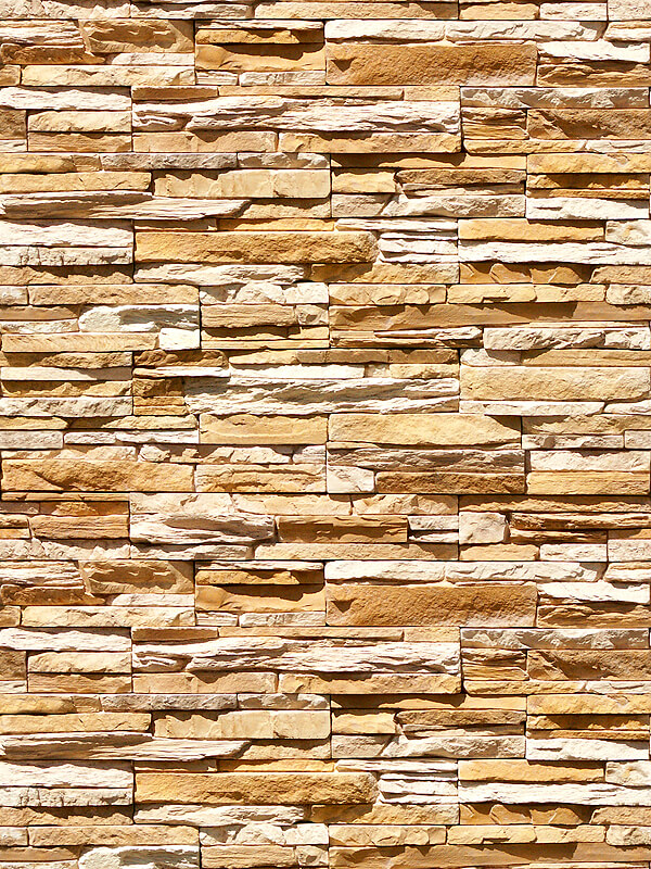 Искусственный камень Кросс Фелл 100-30