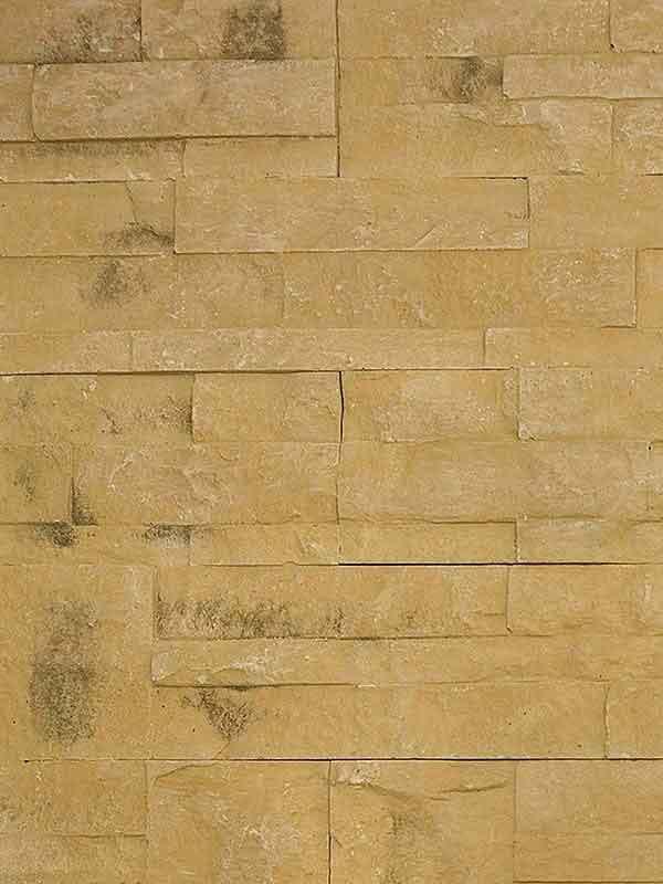 Искусственный камень Касавага Кварцит 701