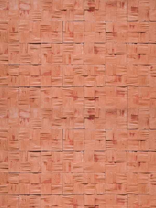 Искусственный камень Касавага Мурадо 803