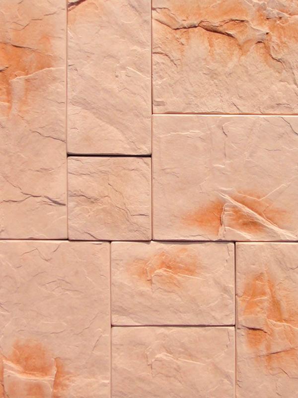 Декоративный камень Фарнелл 420-70