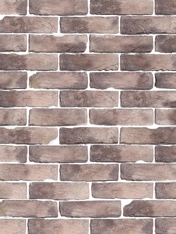 Искусственный камень Арагон 1-27-02
