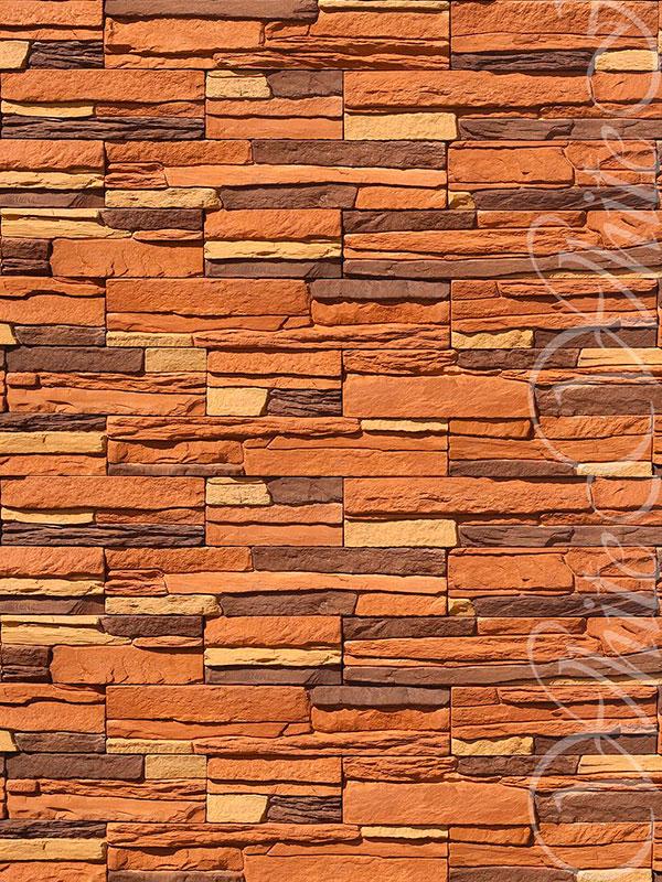 Искусственный камень Норд Ридж 270-40
