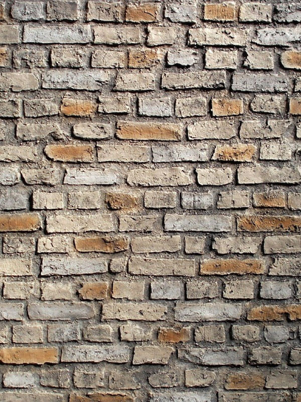 Стеновая панель под кирпич Loft Brick Vintage