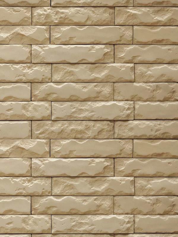 Декоративная плитка Рим 2911