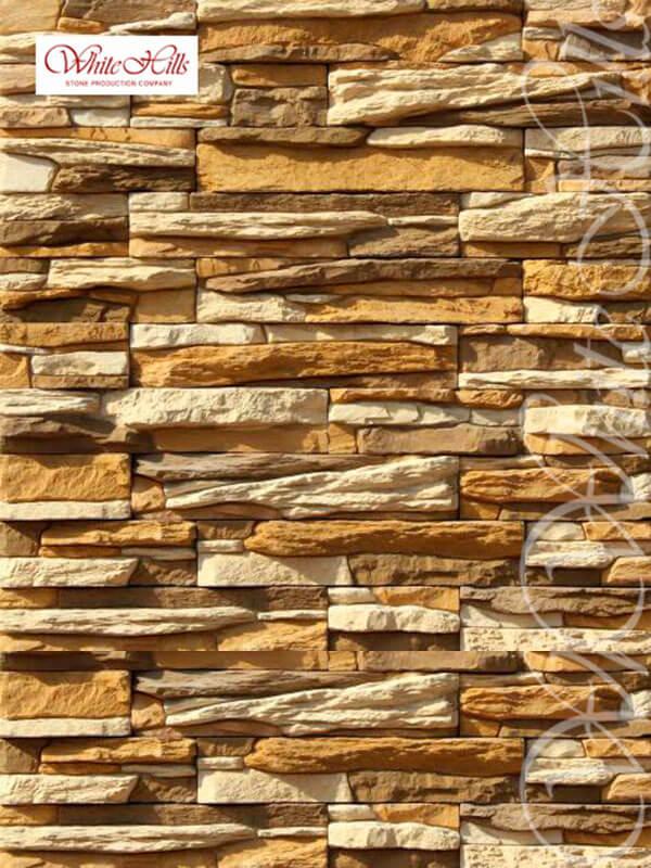 Декоративный камень Уорд Хилл 130-10