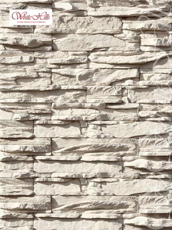 Декоративный камень Уорд Хилл 131-00