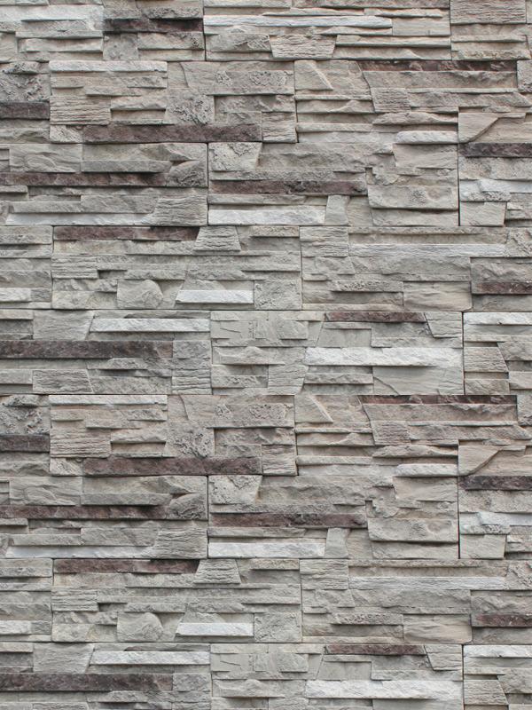 Декоративный камень Инверно 351-80