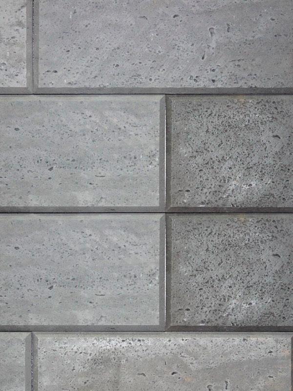 Декоративный камень Турецкий травертин 03