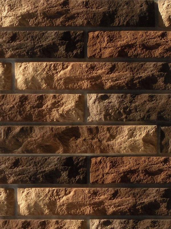 Декоративный камень Вавилон 905