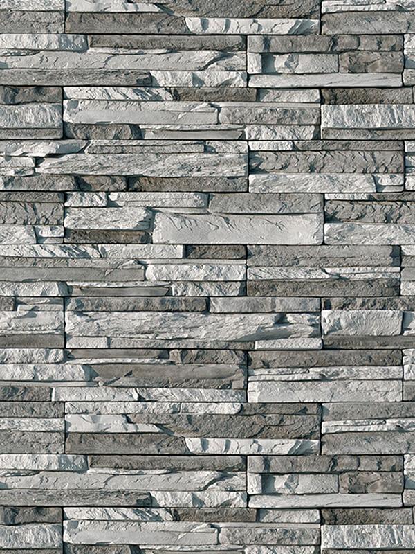 Искусственный камень Кросс Фелл 102-80