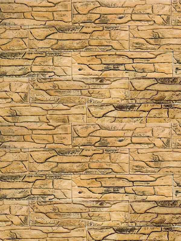 Искусственный камень Касавага Пласт 541