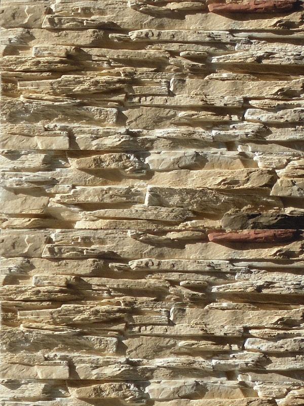 Искусственный камень Да Винчи 602