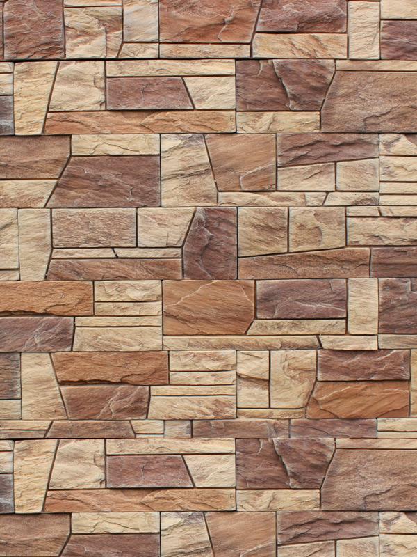 Искусственный камень Инверно 340-50