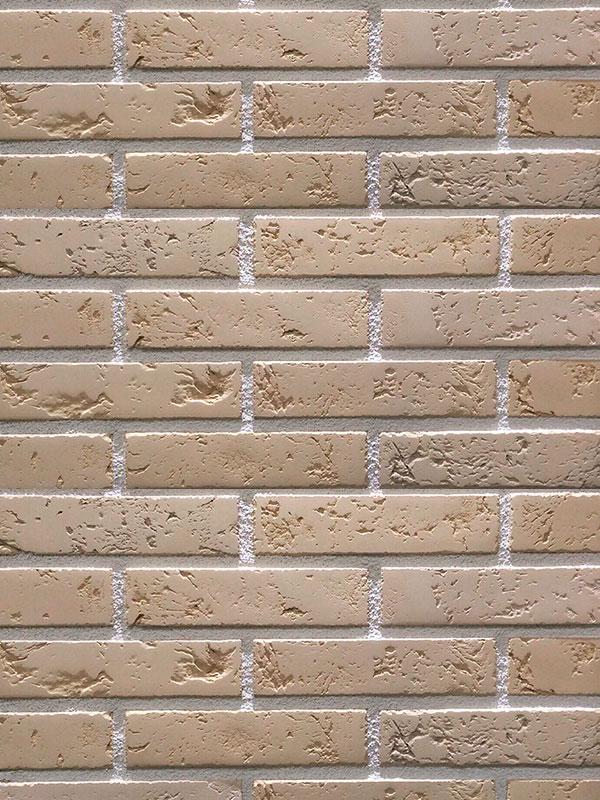 Декоративный кирпич REDSTONE Light brick LB-23/R