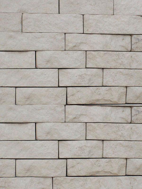Искусственный камень Грот 1003