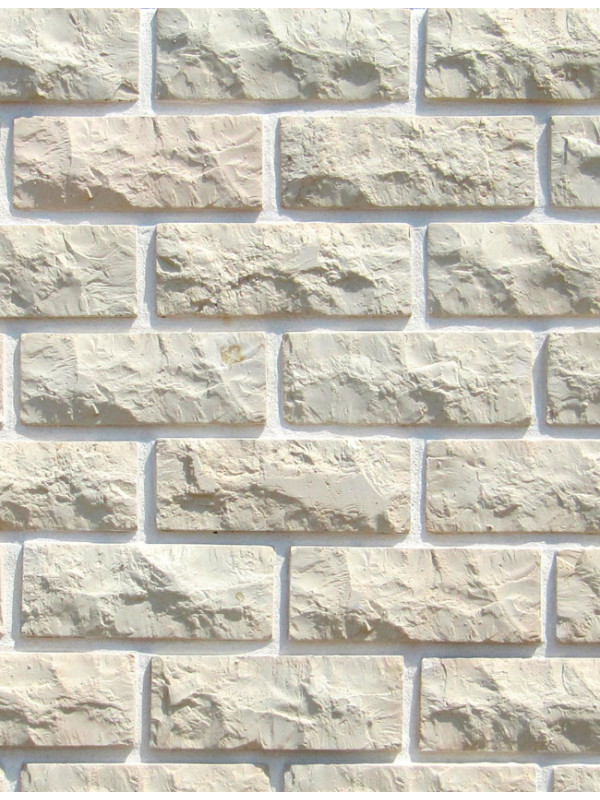 Искусственный камень Дамаскос 1 51 01
