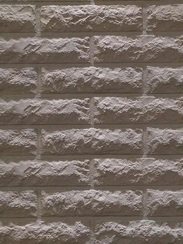 Декоративный кирпич REDSTONE Marble ML-00/R
