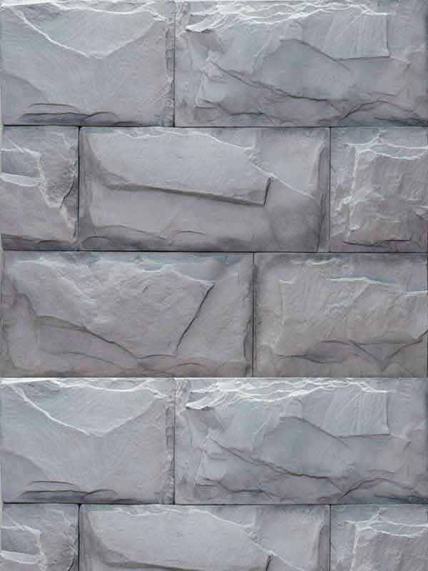 Искусственный Камень Бельфор-4