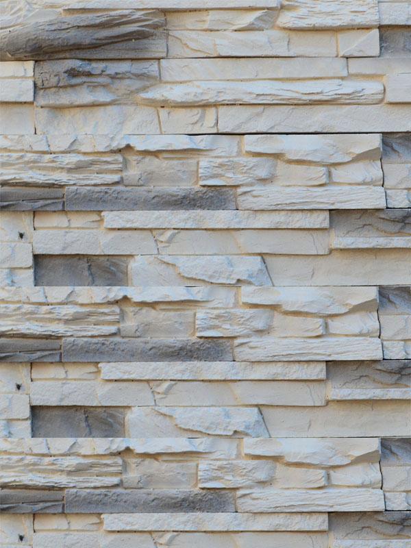 Декоративный камень Утес 1015