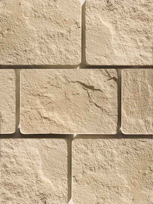 Декоративный камень Марсель 050