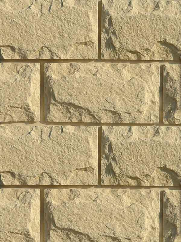 Декоративный камень Турин 050