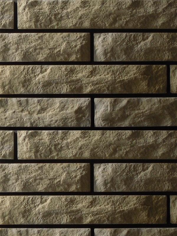 Искусственный камень Вавилон 902