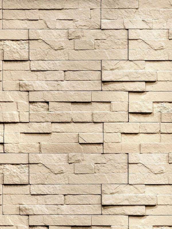 Декоративный камень Каменистый уступ 701