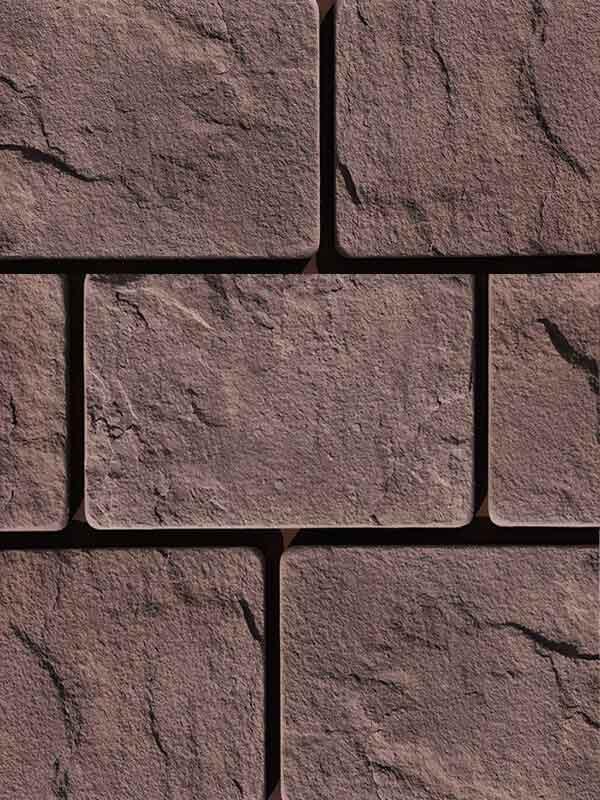 Декоративный камень Марсель 910