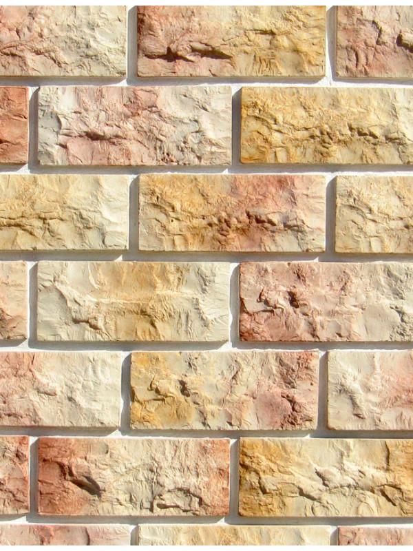 Декоративный камень Дамаскос 2 52 41 9