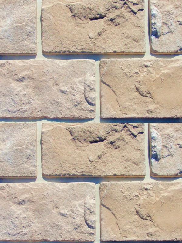 Искусственный камень Гранада 520-10