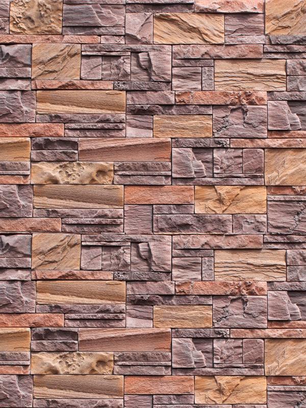 Искусственный камень Памир 333-40