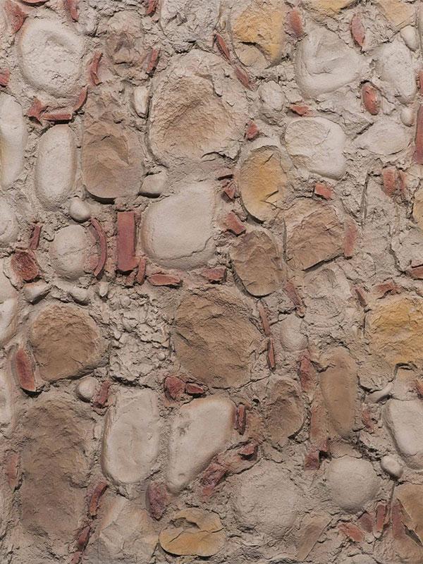 Стеновая панель под камень Arkade Andes