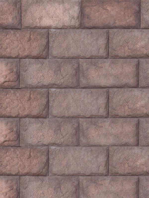Искусственный камень Цитадель 506