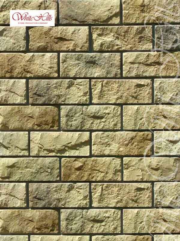 Искусственный камень Йоркшир 405-90
