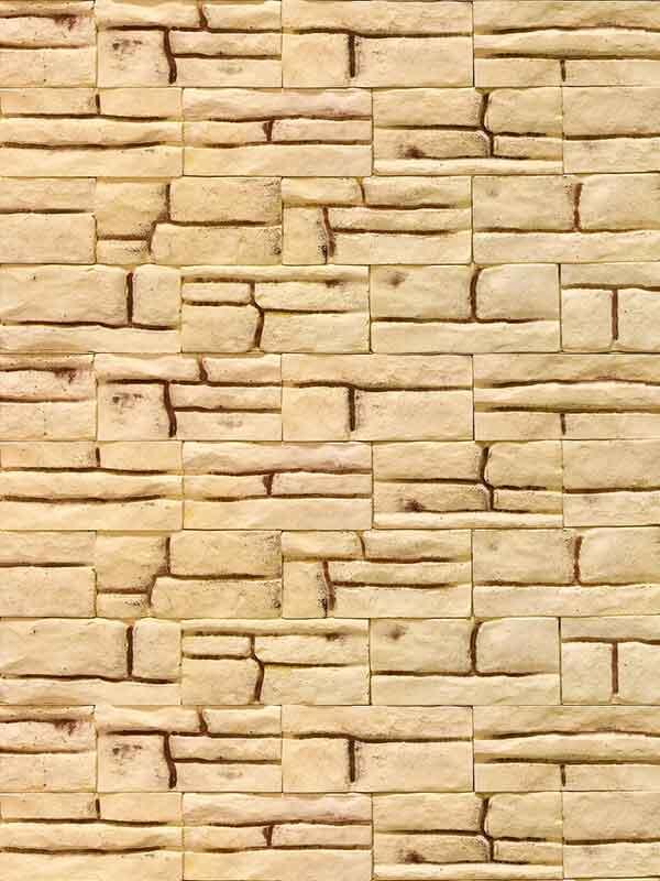 Декоративный камень Касавага Шато 602