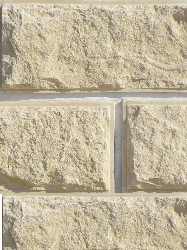Декоративный камень Шато 051
