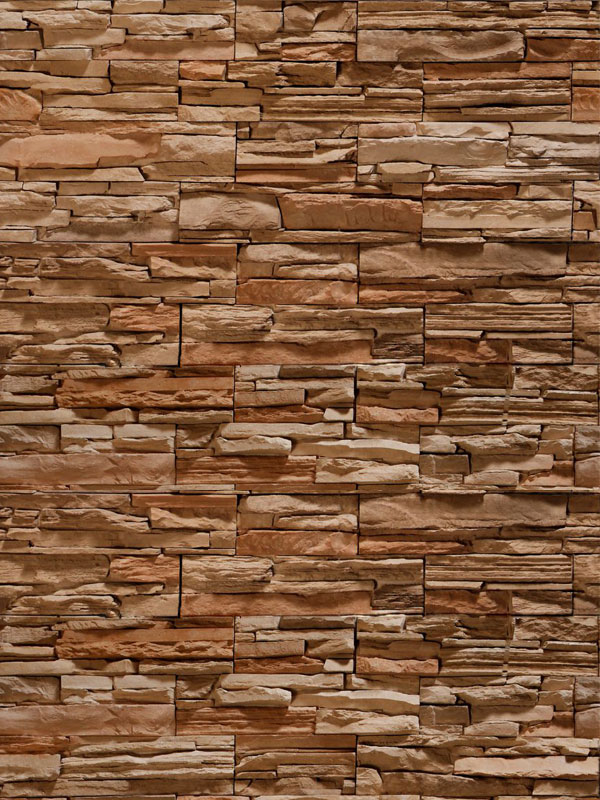 Декоративный камень Онтарио 133