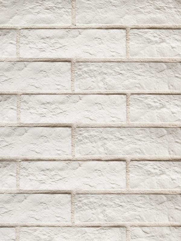Декоративный кирпич Римский камень 05016