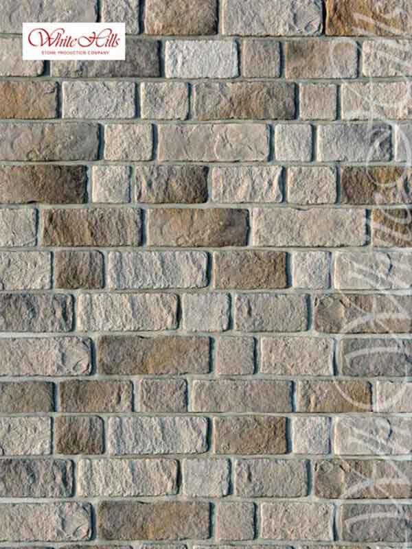Декоративный камень Эль торре 495-80