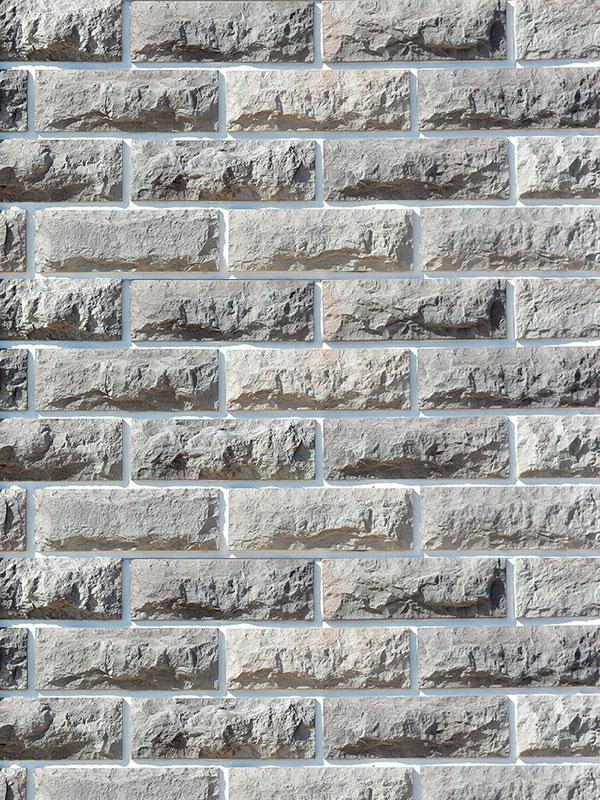 Декоративный камень Юкон 06-08