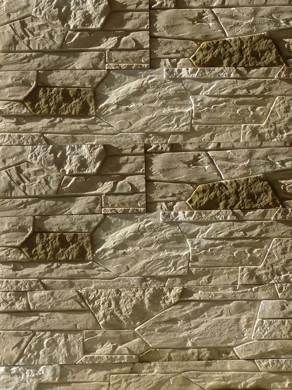 Искусственный камень Византия 1202