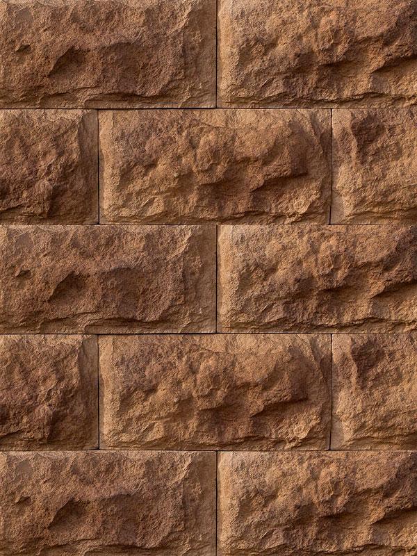 Искусственный камень Бастион 01-16