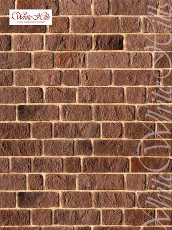 Декоративный камень Эль торре 497-40