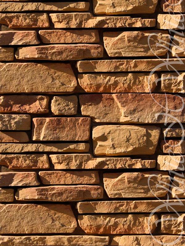 Искусственный камень Тевиот 700-60