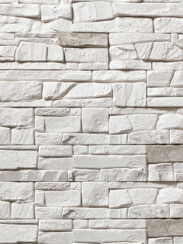 Декоративный камень Валенсия 405-1
