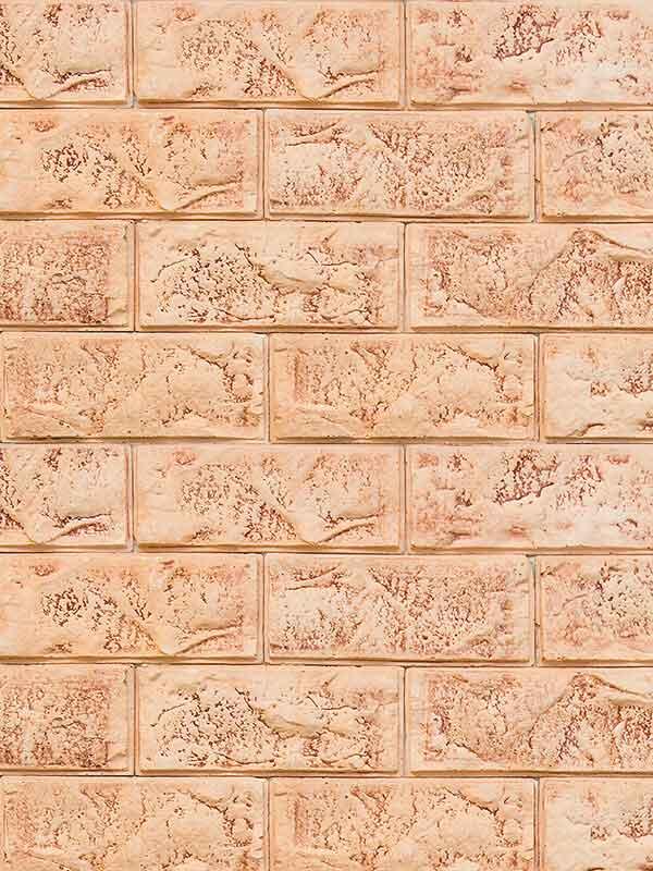 Декоративный камень Касавага Скала 101
