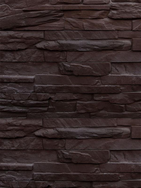 Декоративный камень Утес 1007a