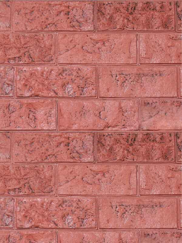 Искусственный камень Касавага Скала 125